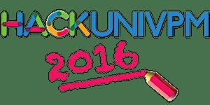 HackUNIVPM-2016