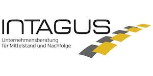 Nachfolge-Netzwerkabend bei INTAGUS