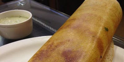 Full Day Dosa Masterclass