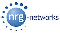 NRG Business Networks Ltd