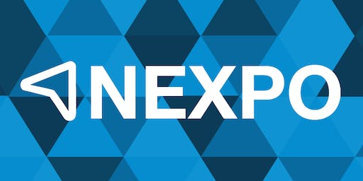 NEXPO 2019: Northeastern's Entrepreneurship & Innovation Expo