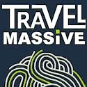 Bilbao Travel Massive logo