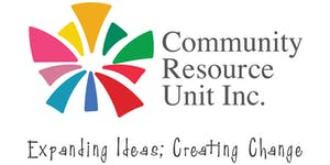 TOWNSVILLE Inclusive Education Workshop: Becoming a...