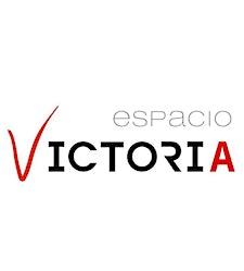Espacio Victoria logo