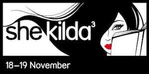 SheKilda3: One Day Crime Spree