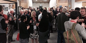 Canterbury Tech Cluster November 2016