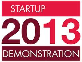 UNMC Startup Demonstration Day