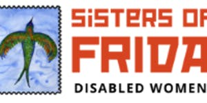 Sisters of Frida Films day