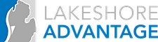 Lakeshore Advantage logo