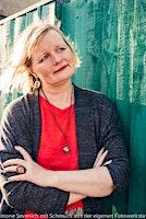 Simone Sevenich Photographer