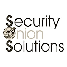 Security Onion Solutions LLC logo