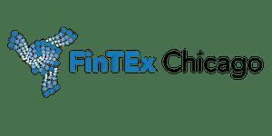 FinTEx FinTech Science Fair