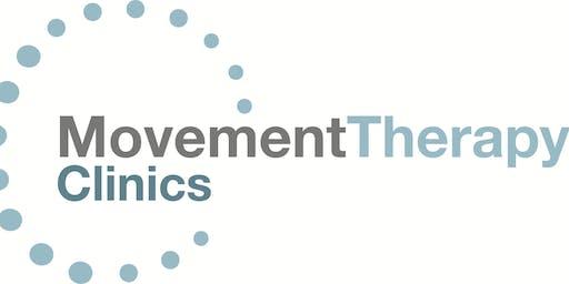 Clinical Assessment - Ankle/Foot (Part b) - Birmingham
