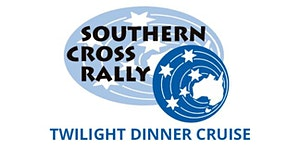 2016 Southern Cross Rally Festival - Twilight Dinner...