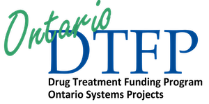 Improving substance use treatment  in Ontario:...