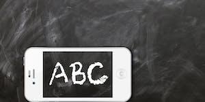 Lernen und Handeln in der Digitalen Welt
