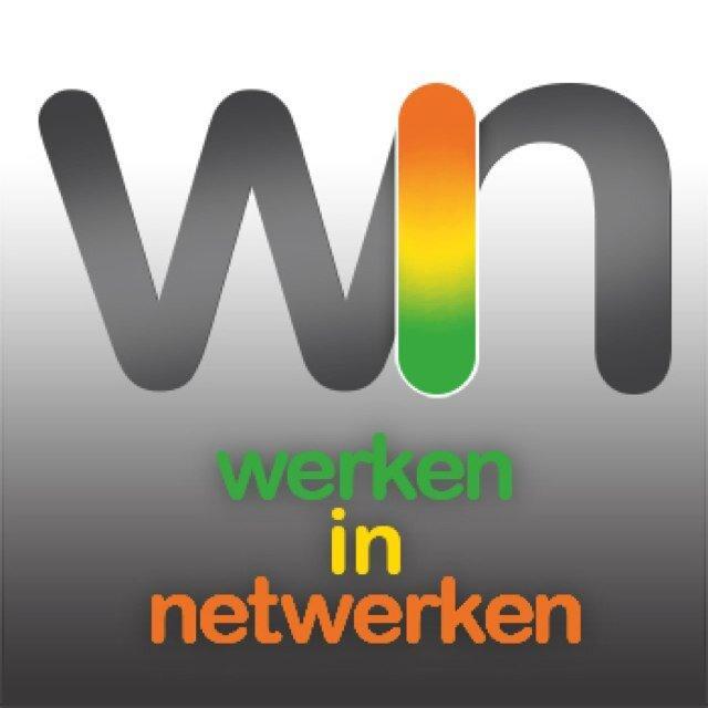 WIN Start-up Meeting Eindhoven