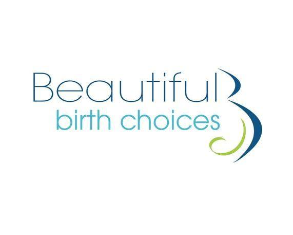 Beautiful Birth Choices: Music Play Newborn t