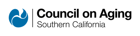 General Volunteer Orientation tickets