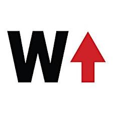 WORKUP - work, meet & collaborate logo