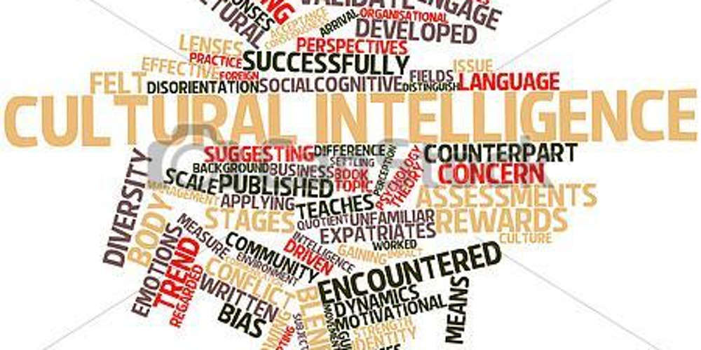 fqs for cultural intelligence The first part focuses on the theoretical and conceptual aspects of cultural intelligence, including its cultural we do not routinely answer questions about.