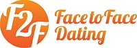 Face-to-Face-Dating