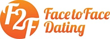 Face-to-Face-Dating logo