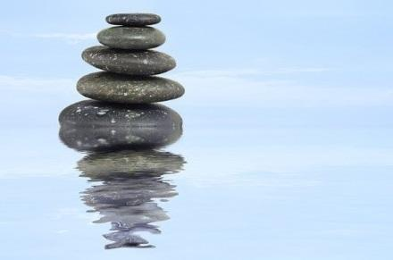 Change Resilience & Mindfulness Toronto