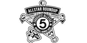 2016 AllStar Round-Up 5