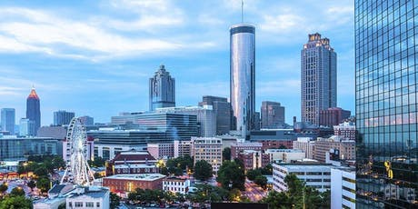Atlanta Professional Career Fair.  Get hired! tickets