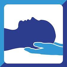 CranioSacral Therapy HK  logo