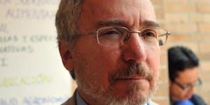 CSID Seminaire - Civil Society, Democracy and the Role...