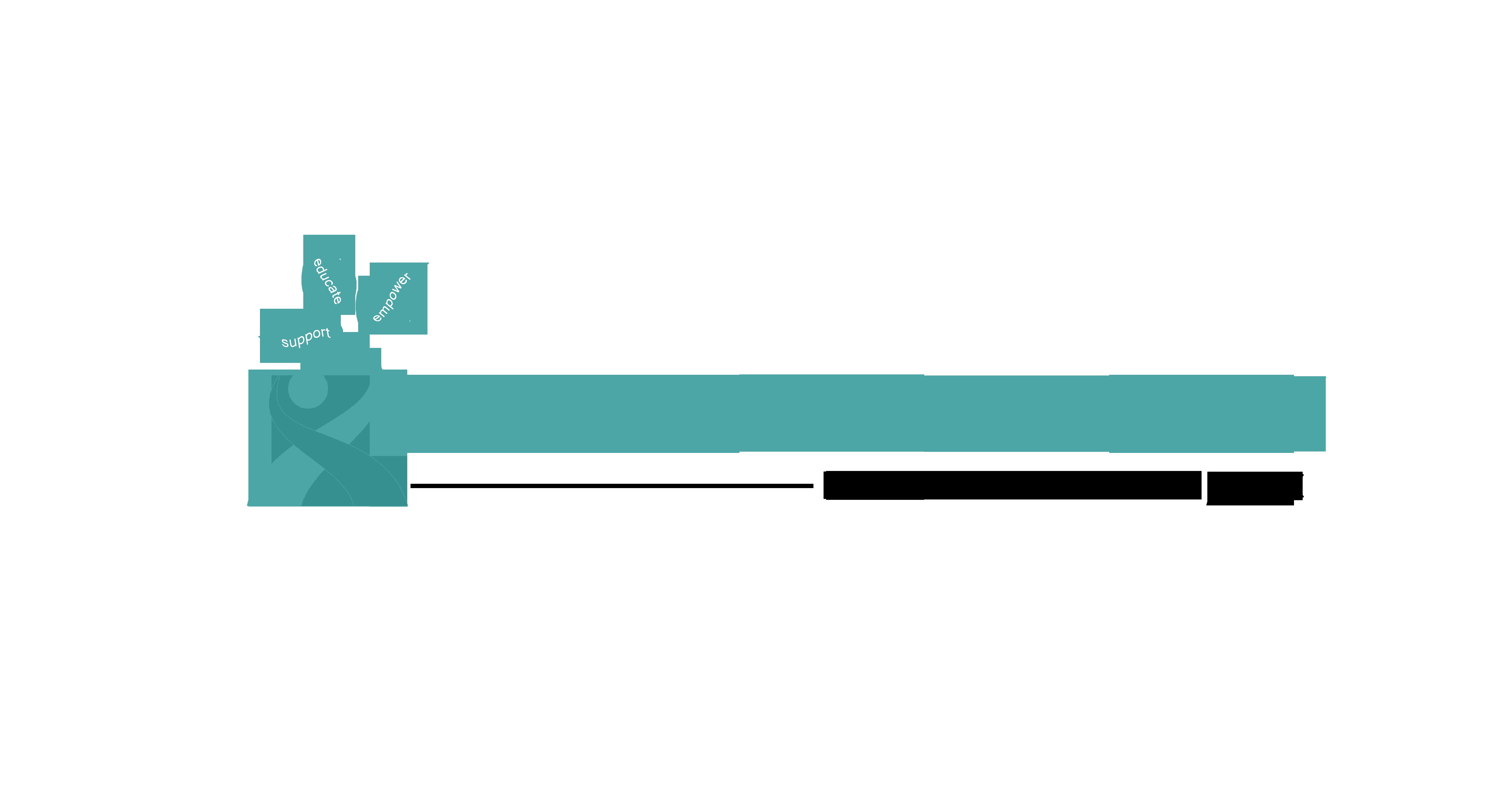 Living with Food Allergies Workshop: Red Cros