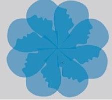 UEL Centre for Student Success logo