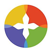 Episcopal Diocese of Washington logo