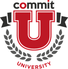 Commit Software logo