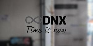 DNX ★ Primera Conferencia de Nómadas Digitales en BA