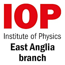 IOP East Anglia Branch, Chelmsford Centre logo