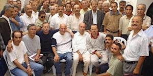 CSID Conference - Le Mouvement 18 Octobre de 2005 a...