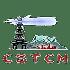 Colorado School of Traditional Chinese Medicine logo