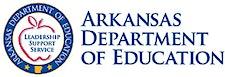 Arkansas Department of Education, Educator Effectiveness logo