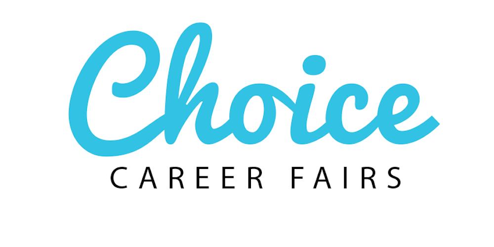 New York Career Fair   April         tickets