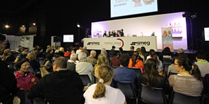 Brisbane Food & Wine Expo 2017