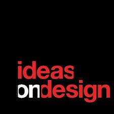 Ideas on Design logo