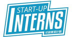 The Sharing Session of Startup Internship (Friday...
