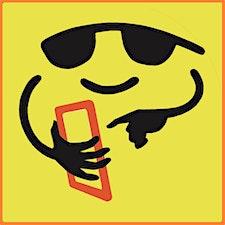 DIY Digital logo