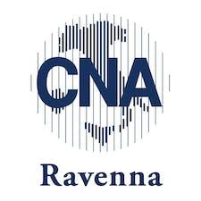 CNA RAVENNA logo
