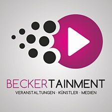 Beckertainment GmbH logo