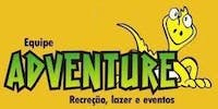 Adventure+Kids+-+Eventos+Entretenimentos