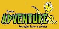 Adventure+Kids+-+Eventos+Entretenimentos